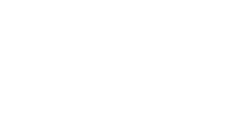 Umbee Value